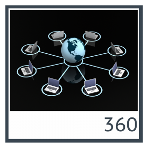 360 Product Image