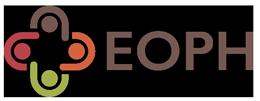 EOPH Logo