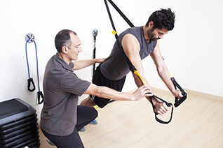 Fitness to Work and Functional Capacity Assessment