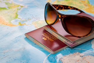 What's new in Travel Health