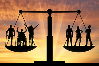 Occupational Health and the Law